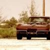 1966 Chevrolet Corvette Feature