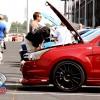 Fun Ford Weekend 2013