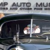 We took a trip out to Kemp Auto Museum for their annual car show. Check it out!