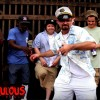 Rick Dickulous – Known To Visit (Official Music Video)