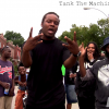 Tank The Machine – Get Paid (Official Music Video)