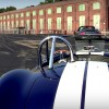 AC Cobra feature video for The Car Guy.