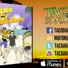 Taco & Da Mofos – Beer | Official Music Video