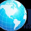 Globe1 Programming Logo