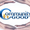 Community Good Banner