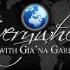 Everywhere With Giana Garel Banner
