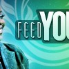 Feed Your Life Banner