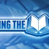 Turning The Page Banner
