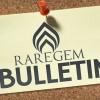 RareGem Bulletin Banner