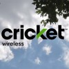 Cricket Wireless at Fair St. Louis 2014